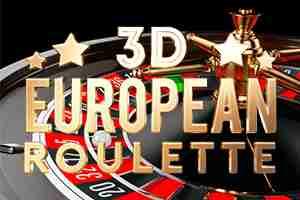 real money roulette gambling
